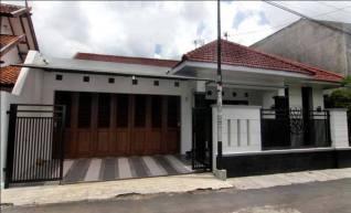 Athaya Homestay Pandega Asih