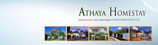 cropped-athaya-homestay1.jpg